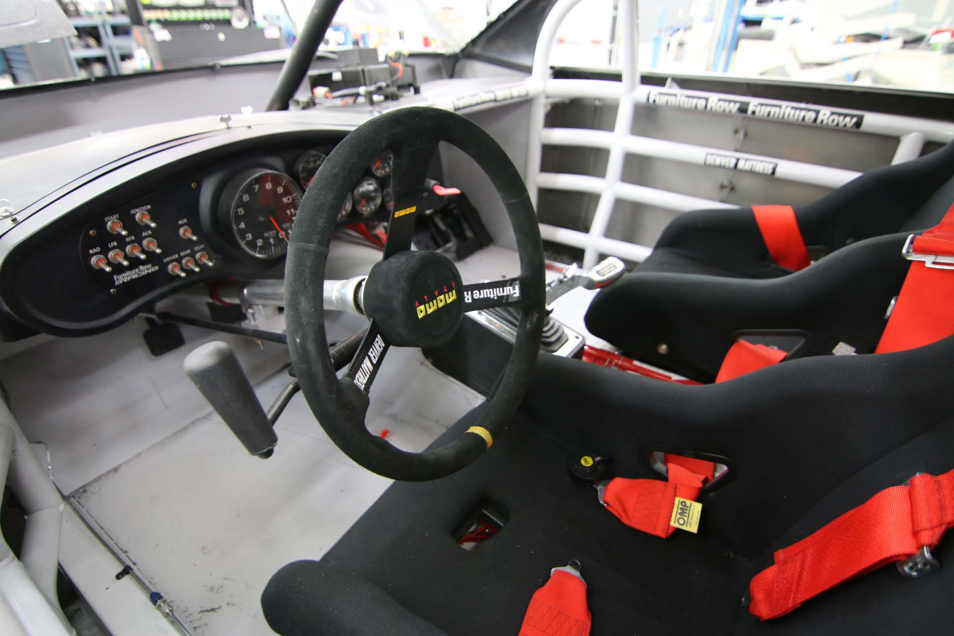 DriversSide01