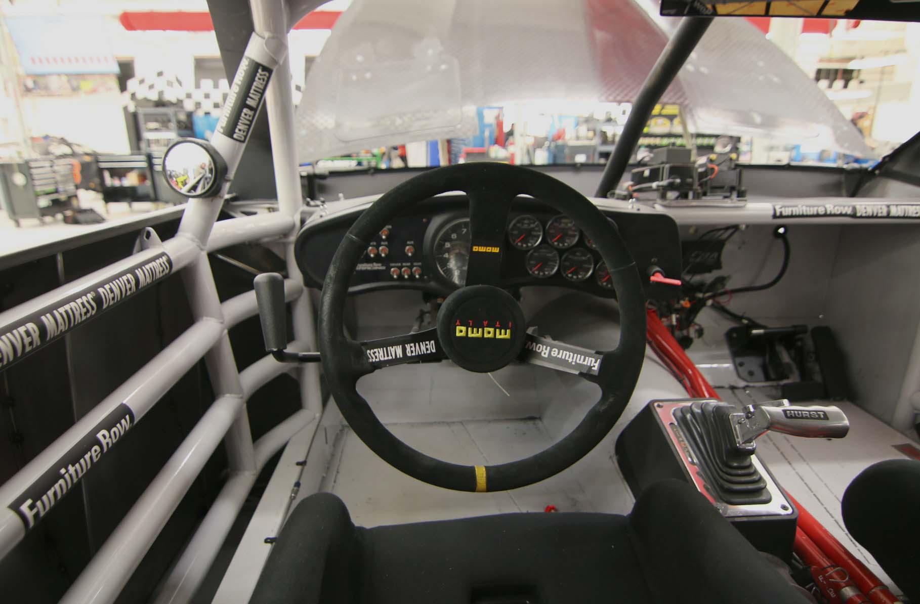DriversSide02