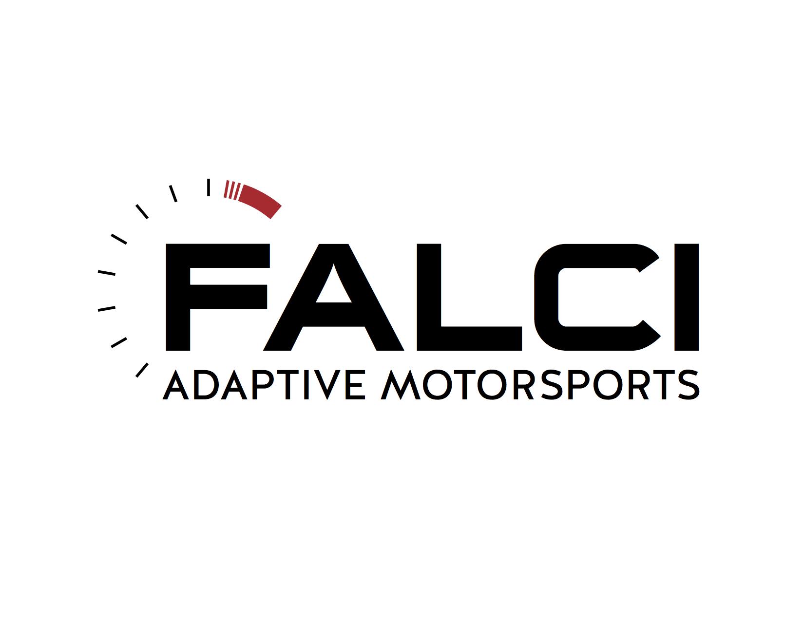 FALCI ADAPTIVE MOTORSPORTS